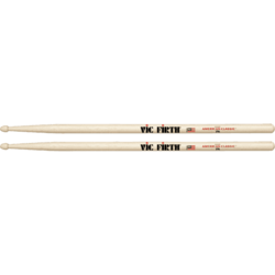 Baguette batterie VIC FIRTH  7A