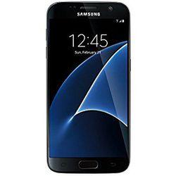 Samsung Galaxy S7 noir 32Go