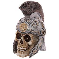 Skull centurion