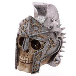 Skull Gladiateur