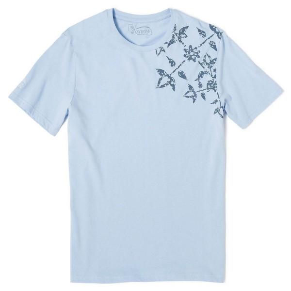Sport 2000 - T-shirts Oxbow - image 1
