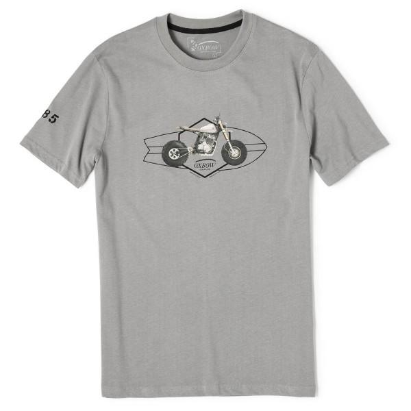 Sport 2000 - T-shirts Oxbow - image 5