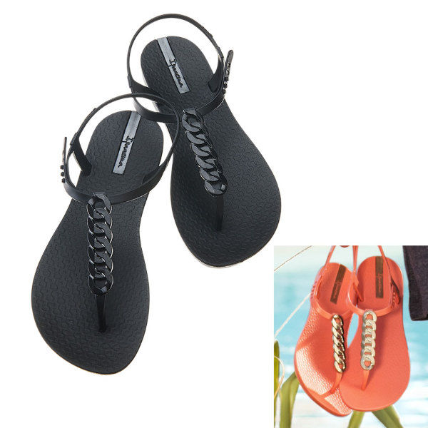 Sport 2000 Déclic Ipanema Le Tongs Chaussures 174724 7 Femme clJF1K