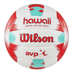 Sport 2000 - Ballon Beach Wilson