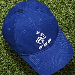 Sport 2000 - Casquette supporter FFF