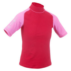 Sport 2000 - Tee shirt anti-UV fille