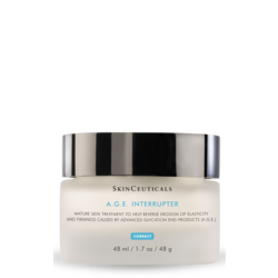 SKINCEUTICALS A.G.E. INTERRUPTER