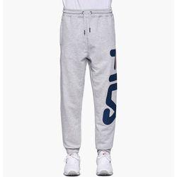 Pantalon Pure Fila gris