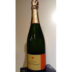 Champagne Michel Rocourt brut 75cl