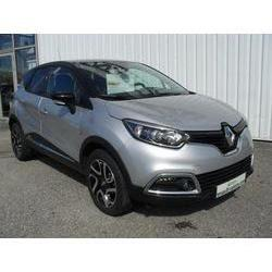 CAPTUR INTENS TCE 90 ENERGY