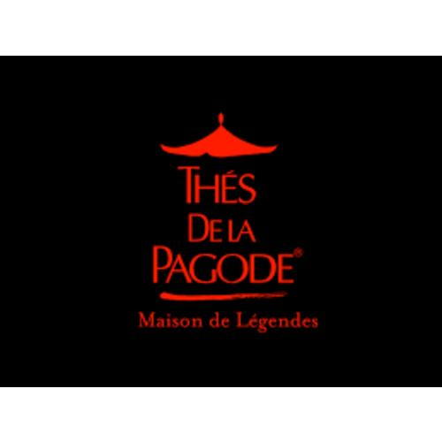 Thé de la Pagode Voiron - Paradis Body - Le déclic Voironnais