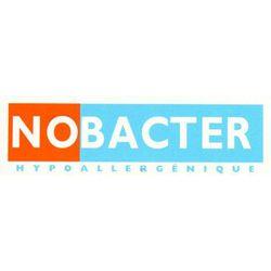 NoBacter
