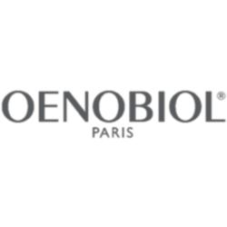 Oenobiol