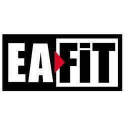 EA FIT